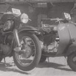 Motorcykel og scooter - Heine Thoregaards Køreskole