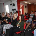 Førstehjælp - Heine Thoergaards Køreskole